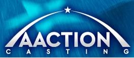 AACTION company